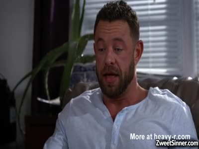 Fucking with my sex therapist Sheena Ryder