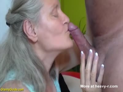 72 Years Old Fucked By Grandpa