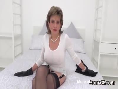 gay quickie porn