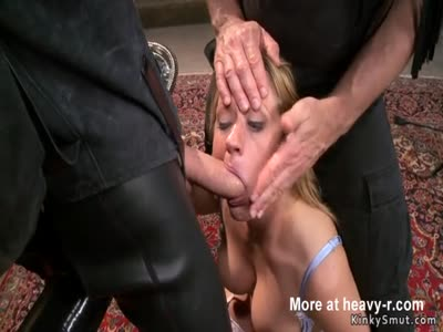 Anal Facefuck - Hardcore Rape Forced Brutal Agony Unwilling Anal Scream ...