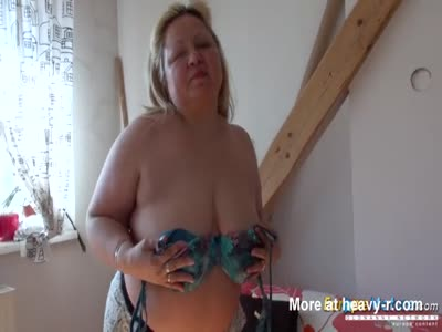 Ywilight mature galleries