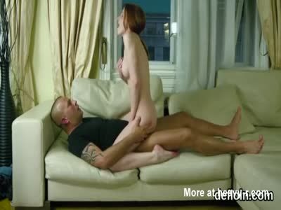 Slut Load Real Swingers