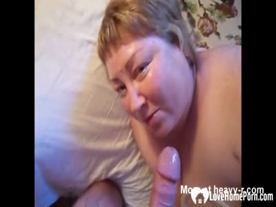 Cock Hungry Mom