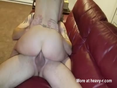 Wife Riding Dick