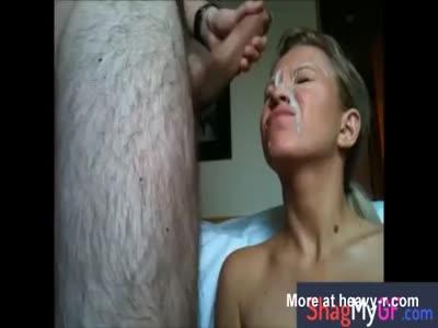 Cumshots Compilation