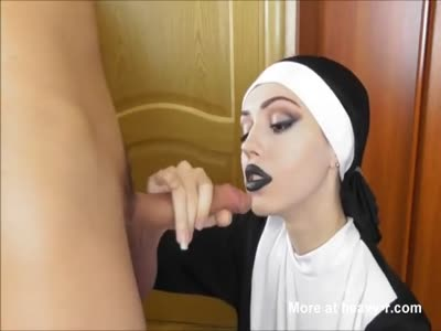 Sucking Nun