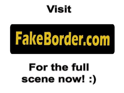 Josie Jaeger gets fucked near border