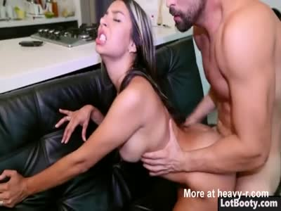 Gay scat eating porn