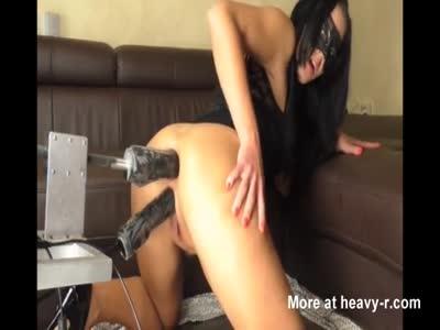 fendom porn