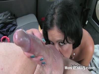 Mature gypsy porn