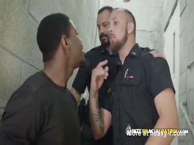 Sex zwarte vrouwen xxx