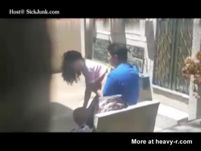 Cheaters Caught Fucking
