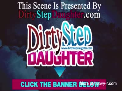 My Stepdaughter Got Pregnant By A Douchebag