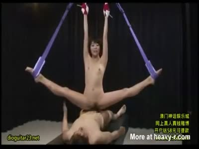 Dance porn naked Dancing Hot