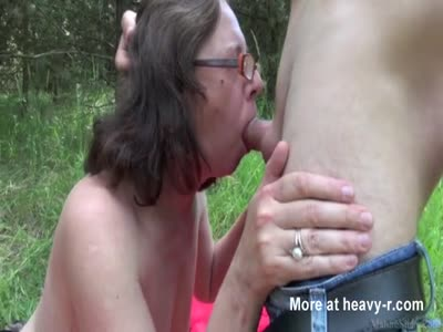 Nude pics flexy granny porn videos