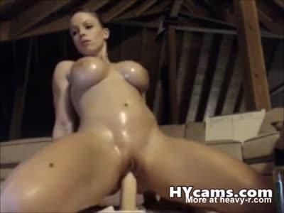 Indian nude wife sex