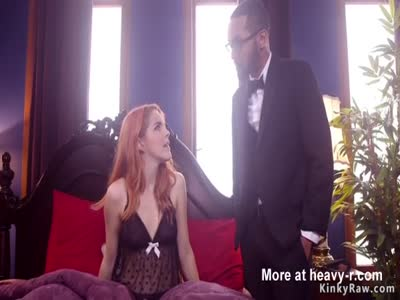 Stepmom And Spoiled Teen Brat In Threesome