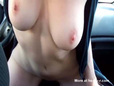 Bang gang slut video