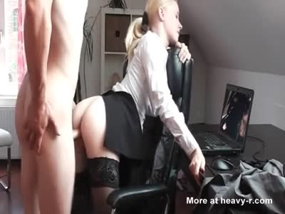 free-boss-secretary-fuck-video