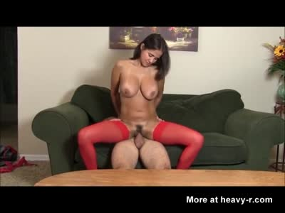 Gorgeous Texas Elpso MILF with hairy pussy