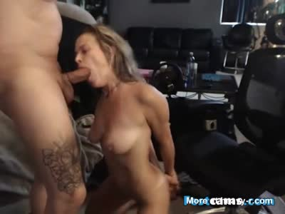 Nasty Mother Fucking Jailbreaker