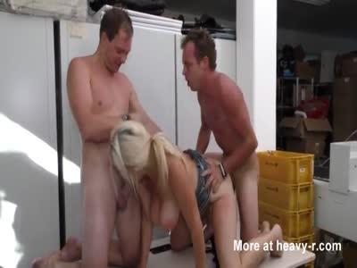 african lesbians sex