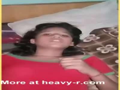Raping Cute Desi Girl-> [3:01x200p]-> [3:01x200p]-> [3:01x200p]-> [3:01x200p]->