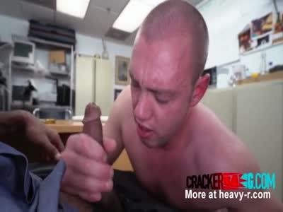 Gay rape monstercock videos