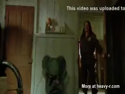 Machete (2010) R5 XviD-MAXSPEED