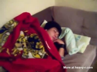 Sleeper 003
