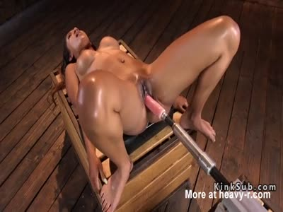 Free videos of naked over 40 year old women