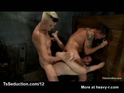 Shemale Drug And Rape Man Videos - Free Porn Videos