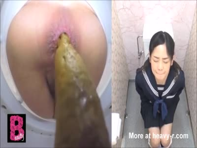 Japanese Scat PMV