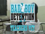 Bad Boy Detention 5 Trailer