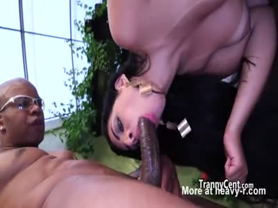 By black assfucked cock Mature hard