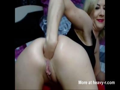 Anal fisting fart anal fisting fart anal fisting fart anal fisting fart porn anal