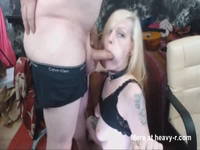 Sex movie young doawnload mpeg