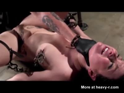 fat lesbian ass licking