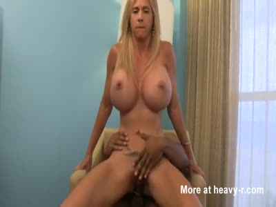 Huge tits free porn videos, usa nude girls movies